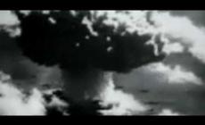 Atomic Wedding Bomb