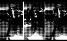 Cheap & Chearfull Billie Jean