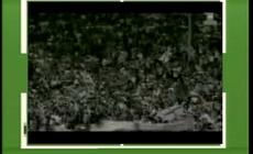 Hahnstudios World Cup Mix 2010