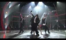 Louboutins (I'm A Slave 4 U Mash-Up)