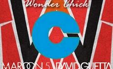 Wonder Chick